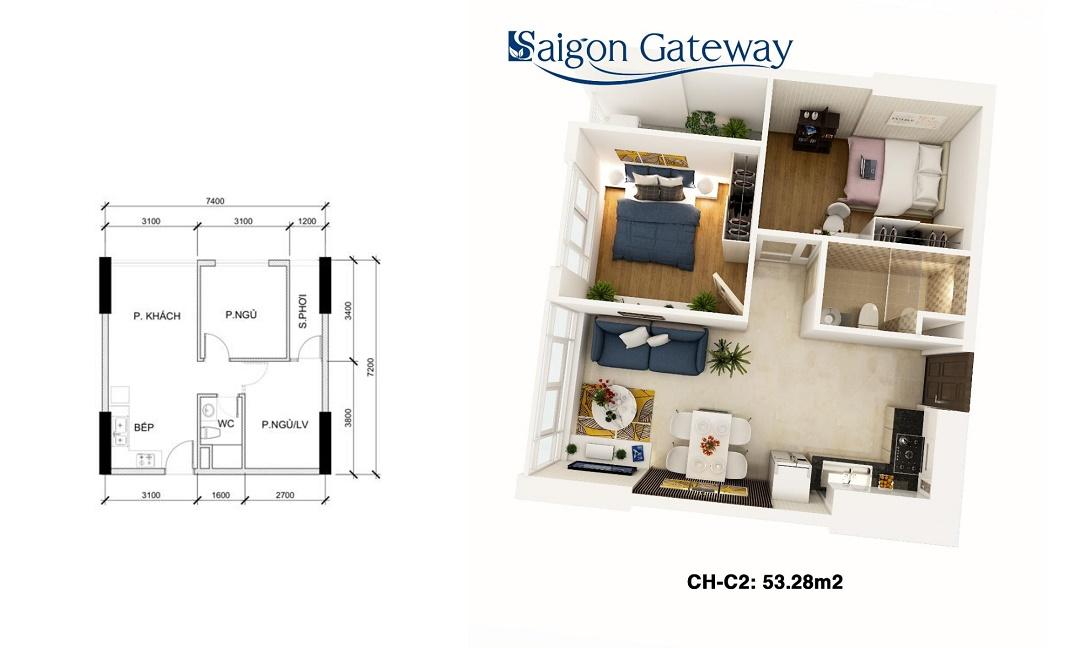 phoi-canh-can-ho-saigon-gateway-53m2