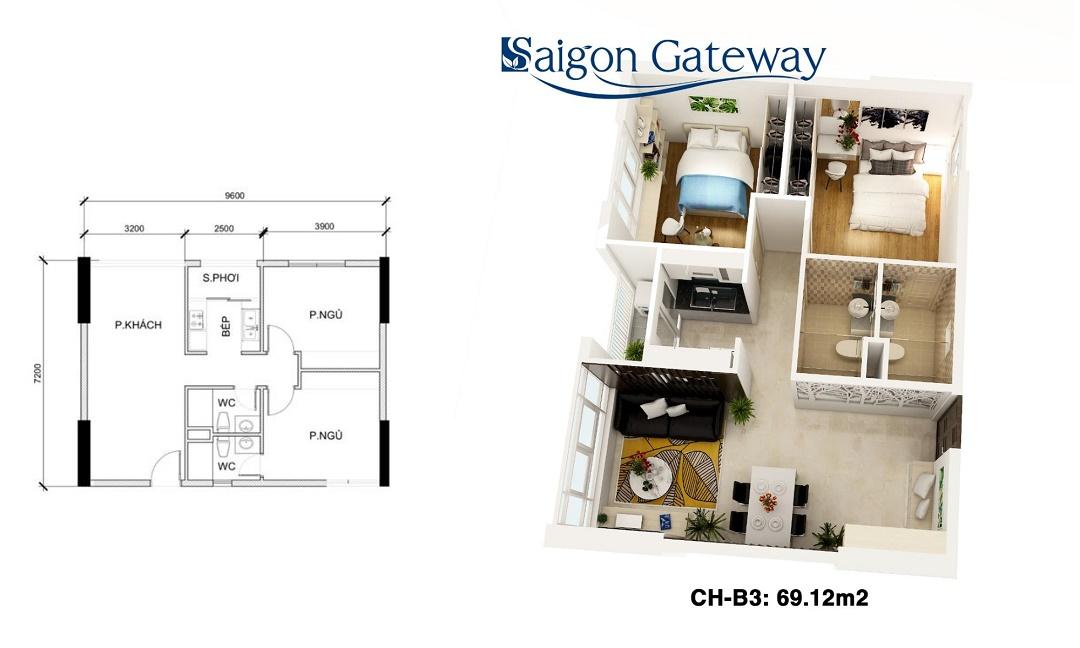 phoi-canh-can-ho-saigon-gateway-69m2